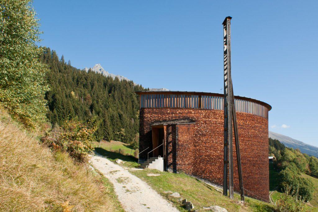 peter-zumthor-capela-de-sao-benedito-sumvitg
