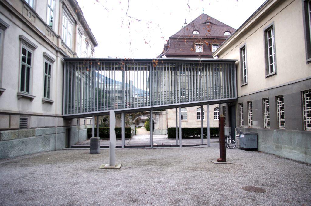 peter-zumthor-museu-de-arte-de-Chur
