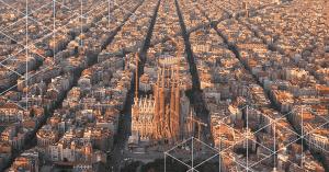 planejamento-urbano (4)