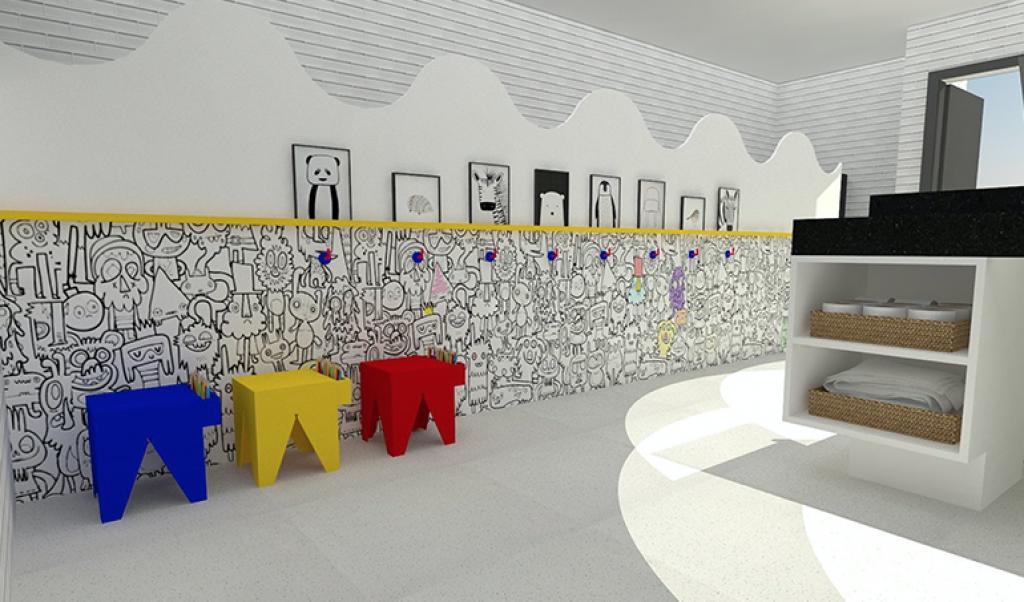 projeto-banheiro-infantil-banheiro-infantil-objetos-ludicos