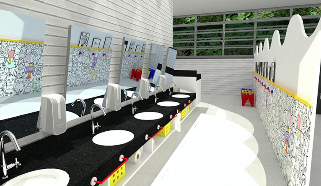 projeto-banheiro-infantil-materiais-em-banheiro-infantil