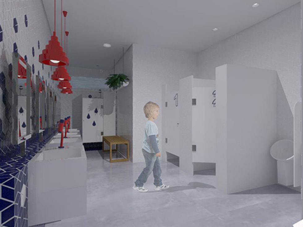 projeto-banheiro-infantil