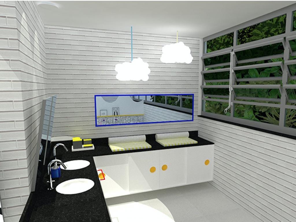 projeto-banheiro-infantil-seguranca-banheiro-infantil