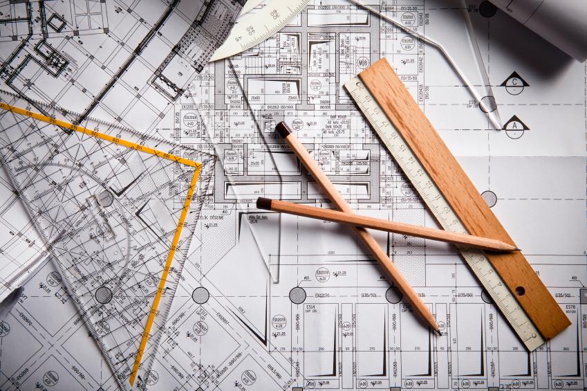 quanto-custa-uma-faculdade-de-arquitetura-materiais-basicos-para-estudantes