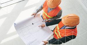 regularizacao-das-obras-em-curitiba