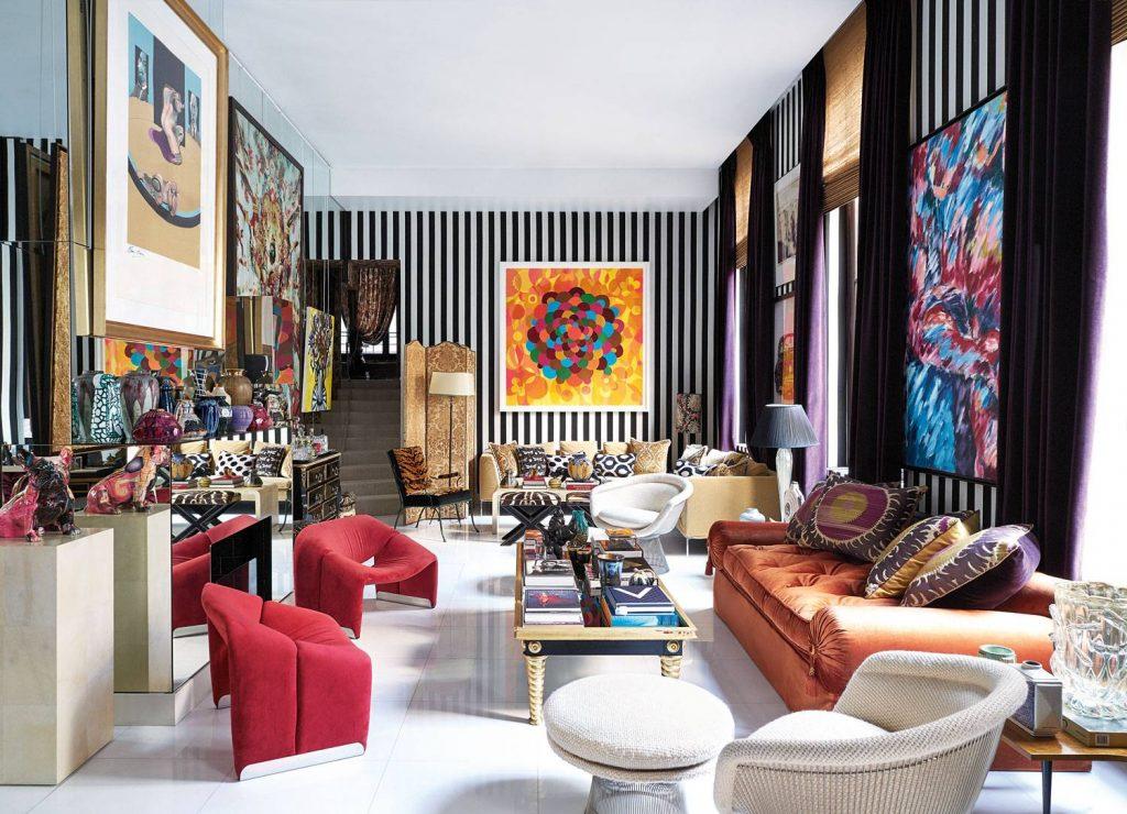 sig-bergamin-apartamento-do-arquiteto-em-paris