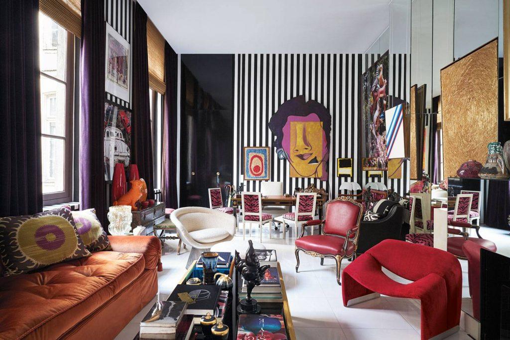 sig-bergamin-apartamento-do-arquiteto-em-paris-2