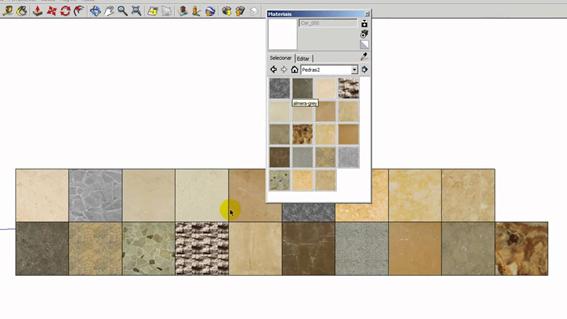 texturas-sketchup-criando-texturas-no-sketchUp