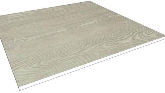 texturas-sketchup-exemplo-textura-piso