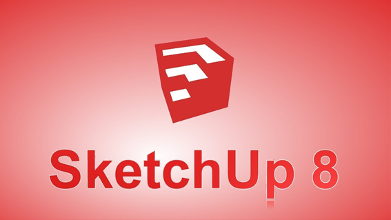 texturas-sketchup-sketchUp-8