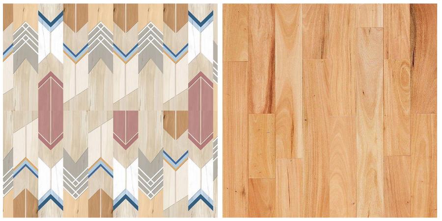 piso-de-madeira-ou-ceramica-Revestimento-ceramico-e-madeira-natural