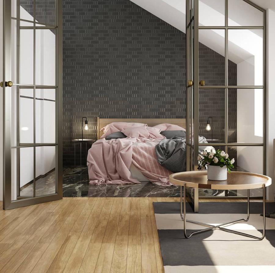 piso-de-madeira-ou-ceramica-Piso-em-revestimento-cerâmico-padrão-madeira