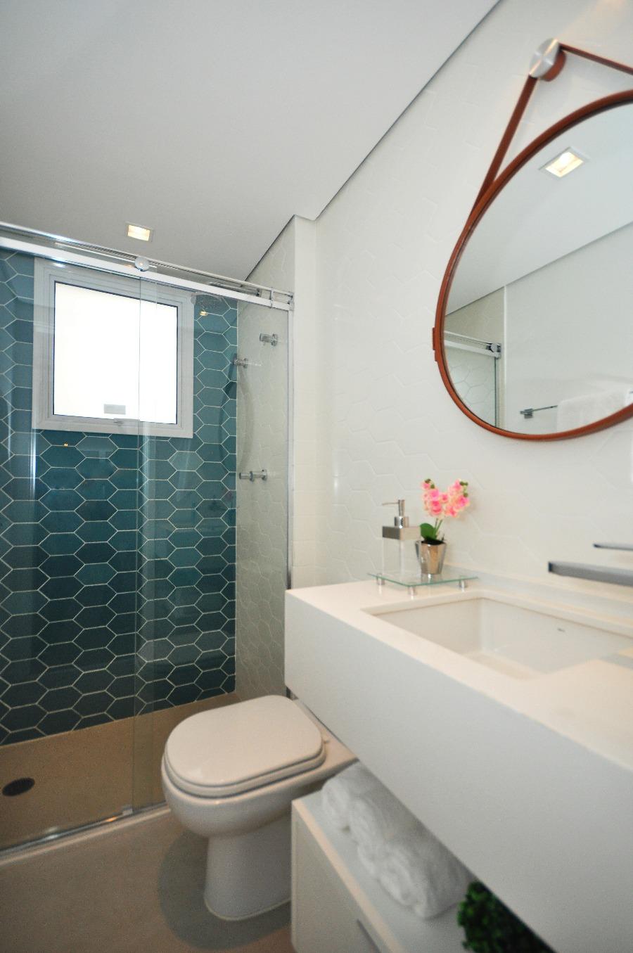dicas-para-banheiro-pequeno