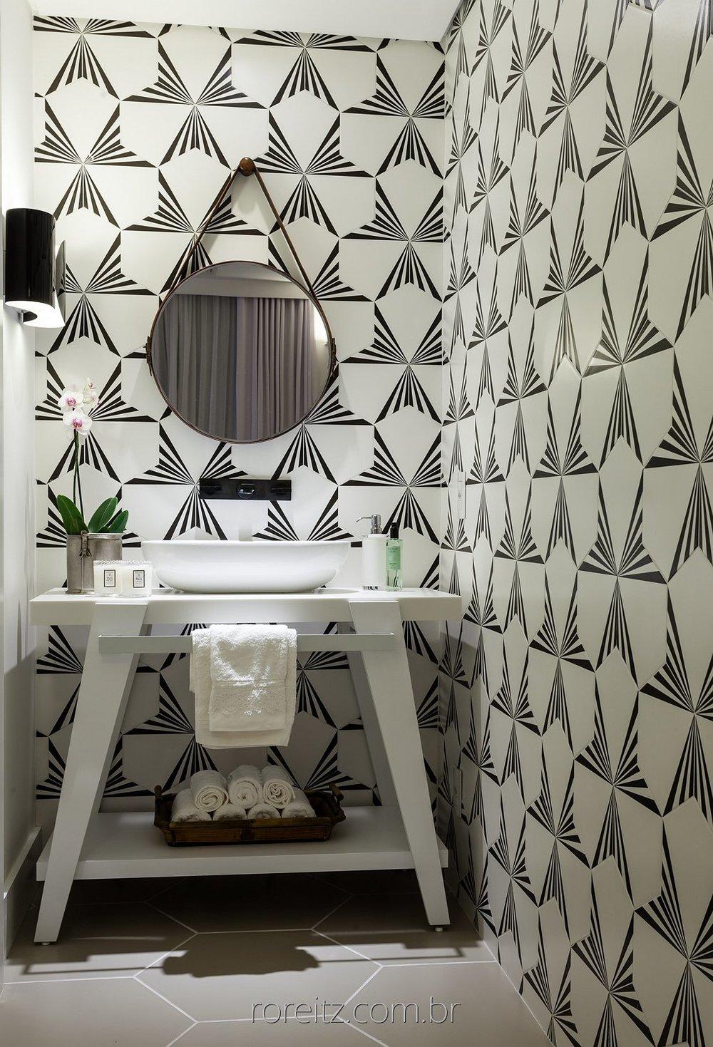 dicas-para-banheiro-pequeno-Banheiro-pequeno-com-solucoes-criativas