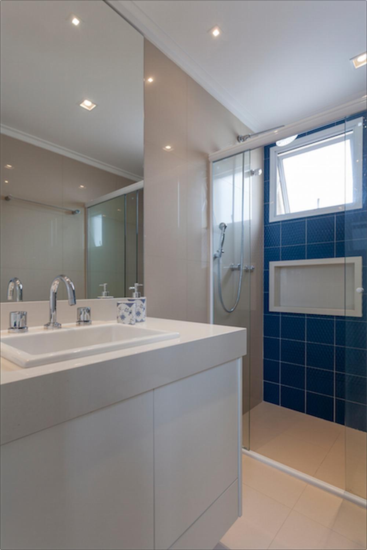 dicas-para-banheiros-pequenos-Moveis-planejados-em-banheiro