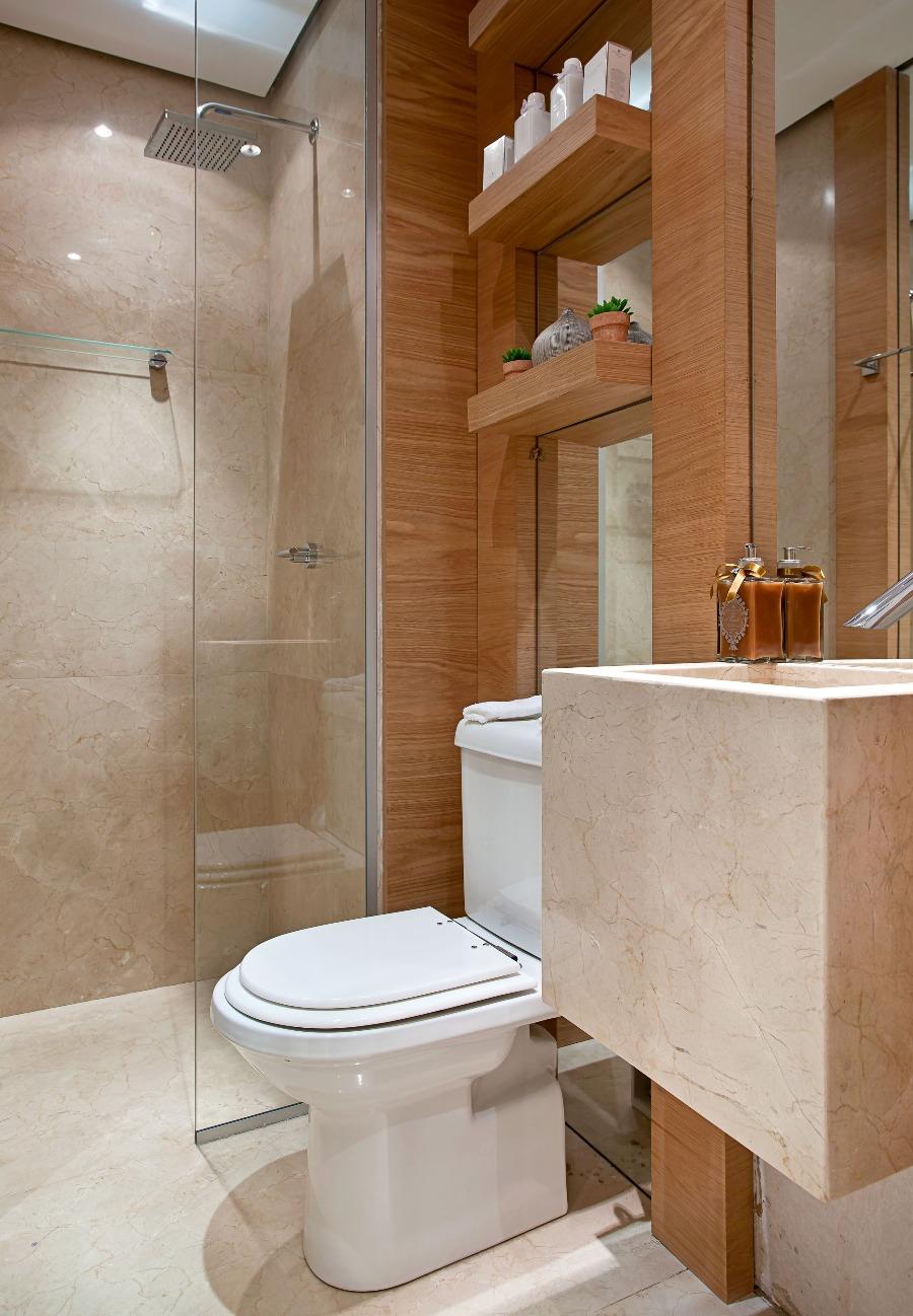 dicas-para-banheiro-Uso-de-espelho-proporciona-amplitude-ao-banheiro