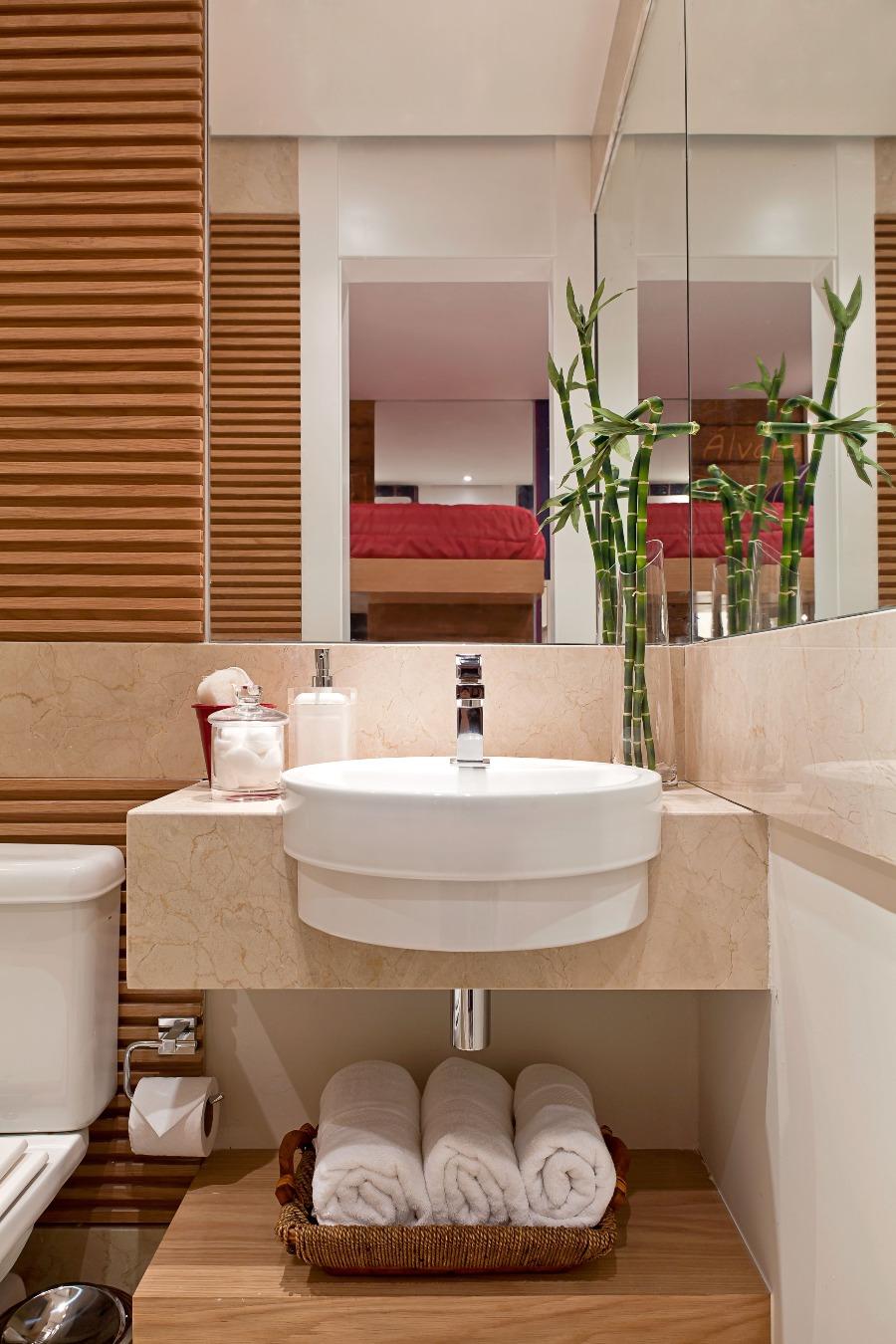 dicas-para-banheiro-pequeno-banheiro-com-cuba-de-semi-encaixe