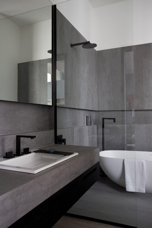 como-escolher-torneira-para-banheiro