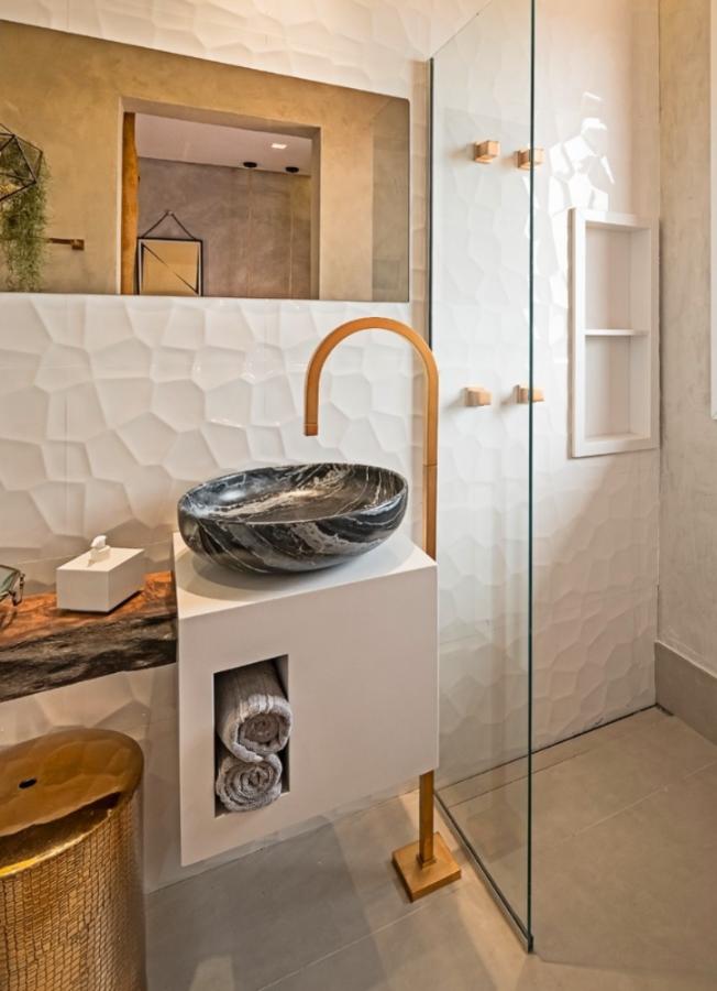 como-escolher-torneira-para-banheiro-Torneira-de-piso