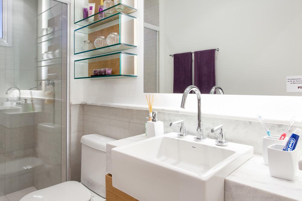 como-escolher-torneira-para-banheiro-Torneira-tipo-misturador
