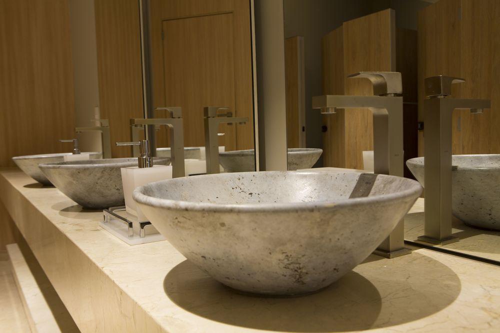 como-escolher-torneira-para-banheiro-Torneira-de-bica-alta