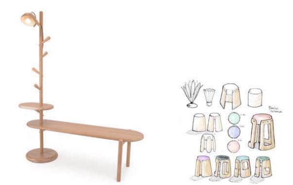 High-Design-Rafael-studart-por-arte-em-cadeiras