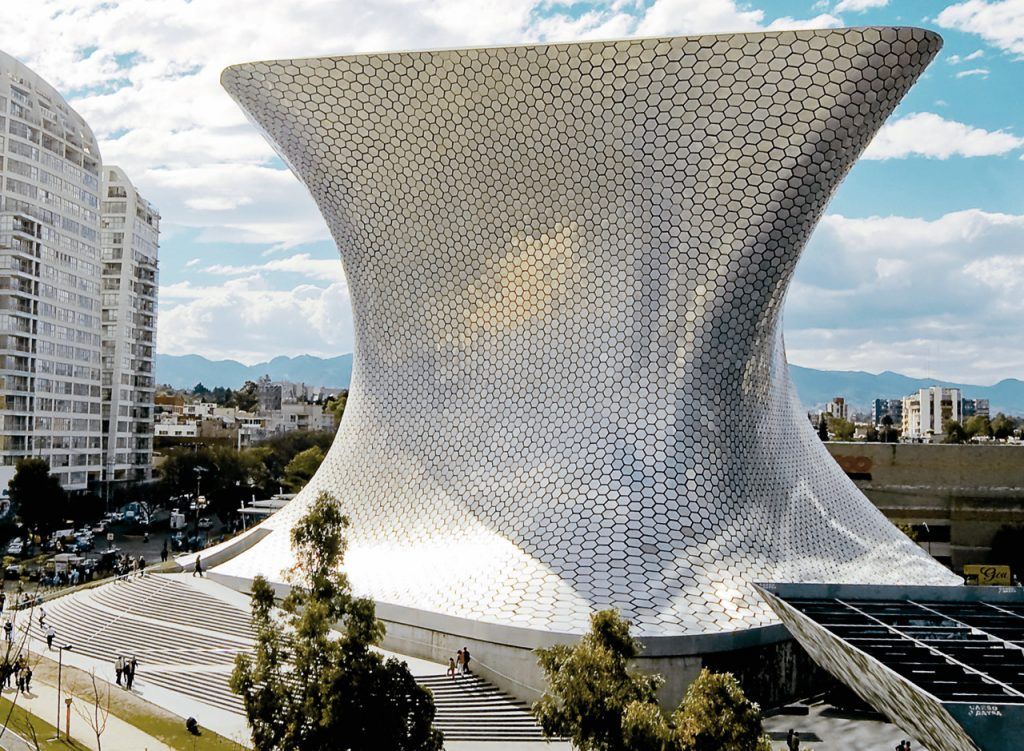 museu-arquitetura-Museu-Soumaya-por-FR-EE