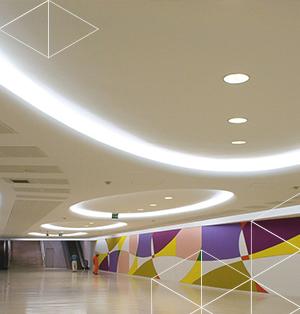 aplicacao-drywall