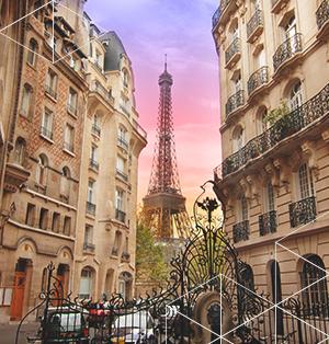 arquitetura-francesa