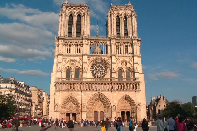 arquitetura-francesa-catedral-de-notre-dame