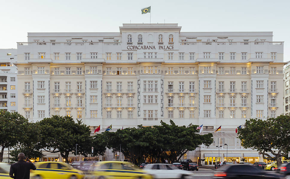 arquitetura-francesa-copacabana-palace