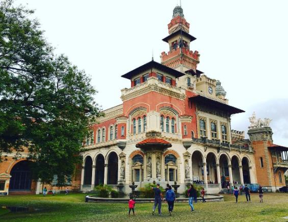 arquitetura-francesa-palacio-das-industrias