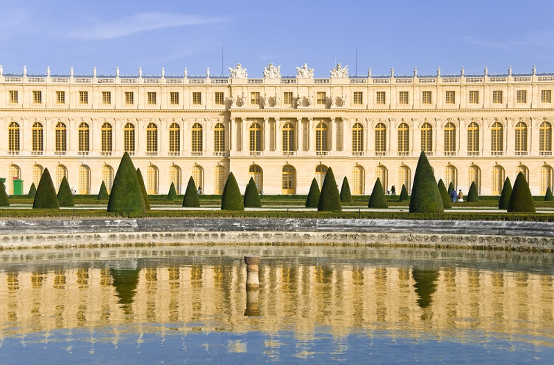 arquitetura-francesa-palacio-de-versalhes