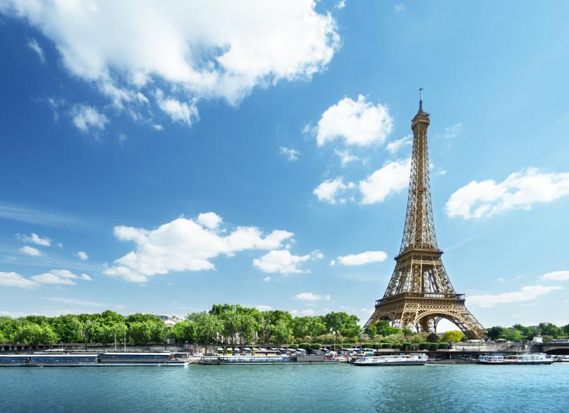 arquitetura-francesa-torre-eiffel