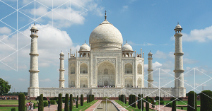 arquitetura-indiana