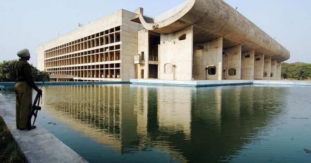 arquitetura-indiana-chandugarh-2
