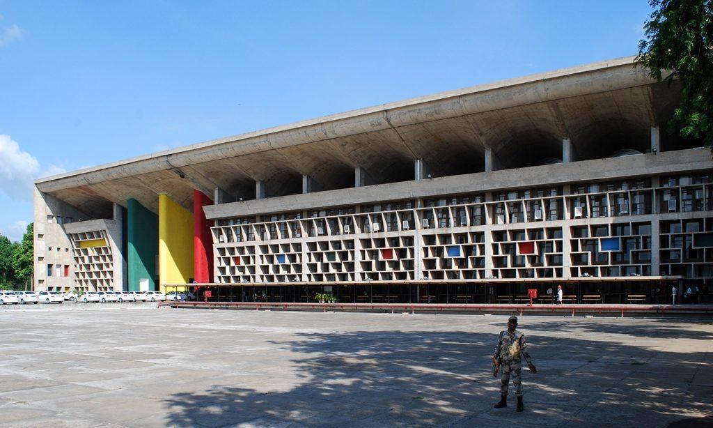arquitetura-indiana-chandugarh-3