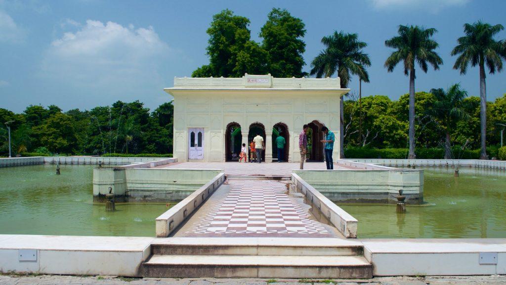 arquitetura-indiana-chandugarh-6