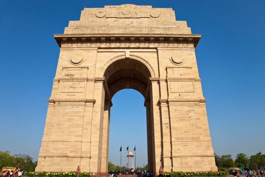 arquitetura-indiana-portal-da-india