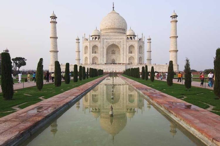 arquitetura-indiana-taj-mahal