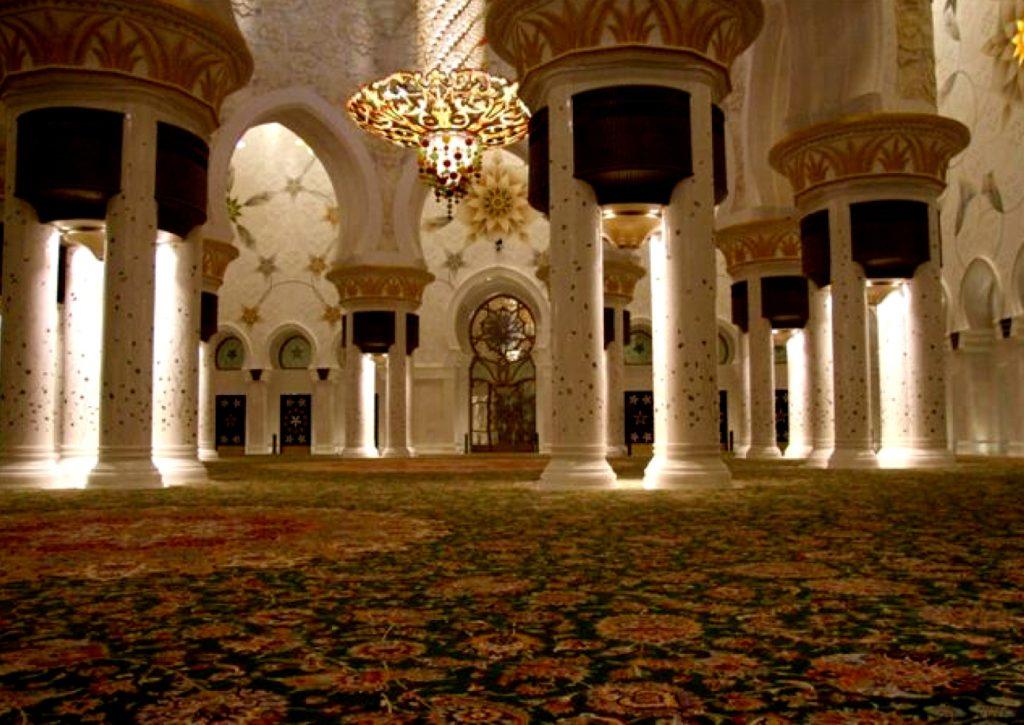 arquitetura-indiana-taj-mahal-dentro-3