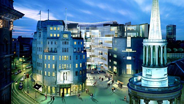 arquitetura-inglesa-broadcasting-house
