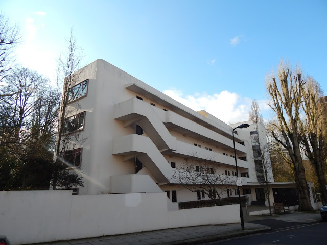 arquitetura-inglesa-isokon-building