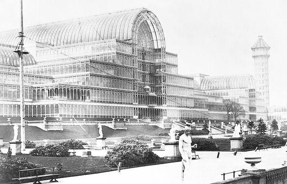 arquitetura-inglesa-palacio-de-cristal
