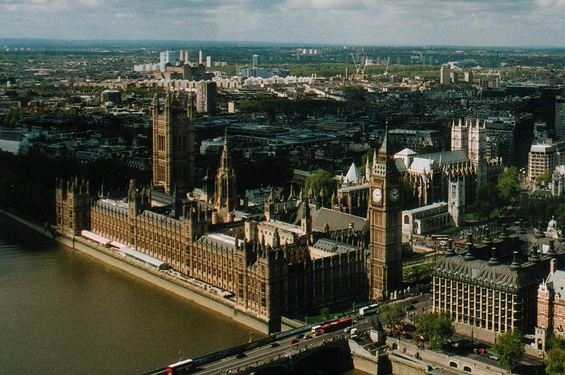 abadía-arquitectura-inglesa-westminster