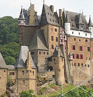 arquitetura-medieval