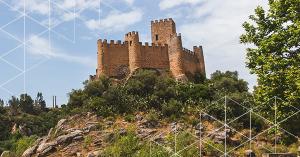 arquitetura-portuguesa