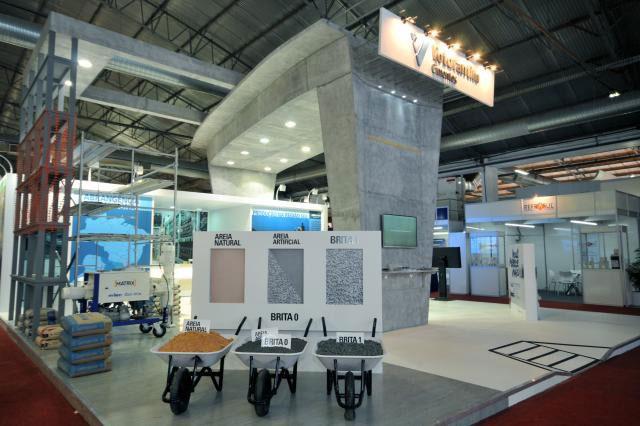 arquitetura-promocional-3