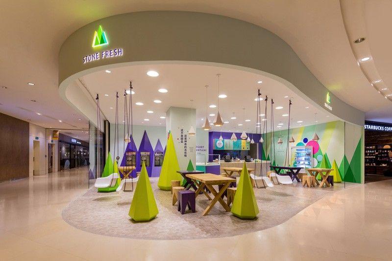 arquitetura-promocional-Retail-Design-2