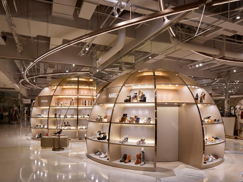 arquitetura-promocional-Retail-Design-5